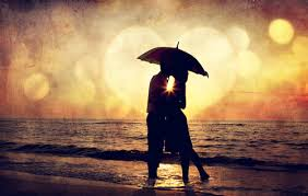 Amor'Astrologia