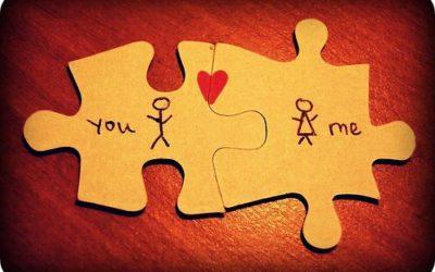 Aproposito di Amore
