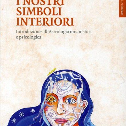 Negozio Eridanoschool - I Nostri simboli interiori - Lidia Fassio