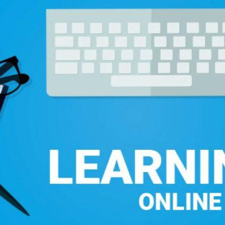 Formazione Online Eridanoschool