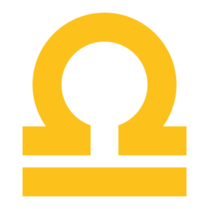 Eridanoschool - Simbolo Bilancia