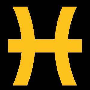 Eridanoschool - Simbolo Pesci