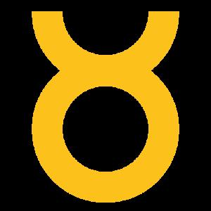 Eridanoschool - Simbolo Toro