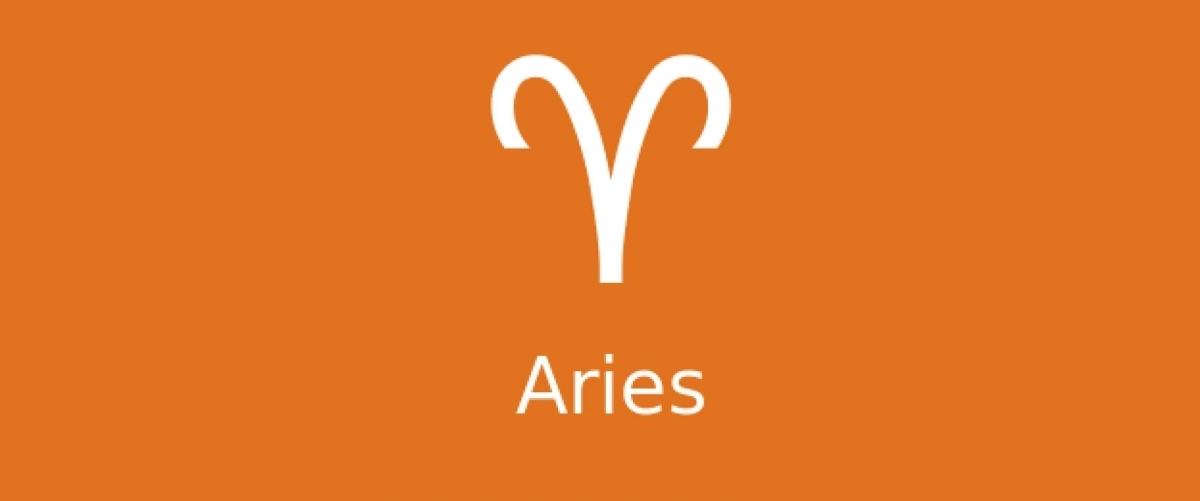 Ariete – Segno del Mese
