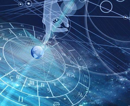 Astrologia_kamica_Eridanoschool