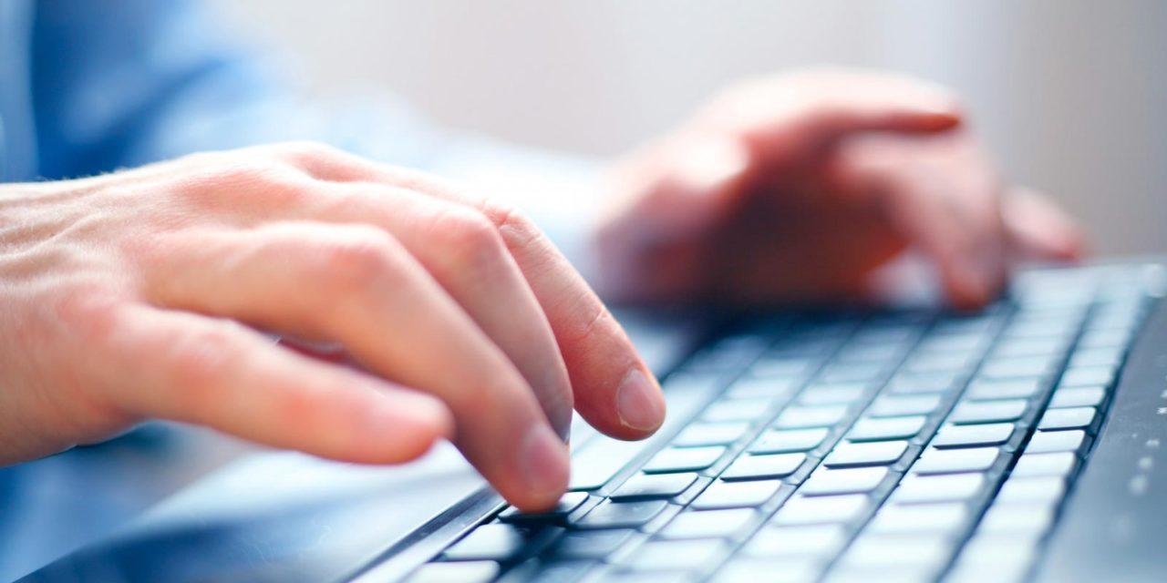 Propedeutico Online