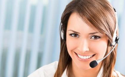 Consulto Telefonico con Lidia Fassio
