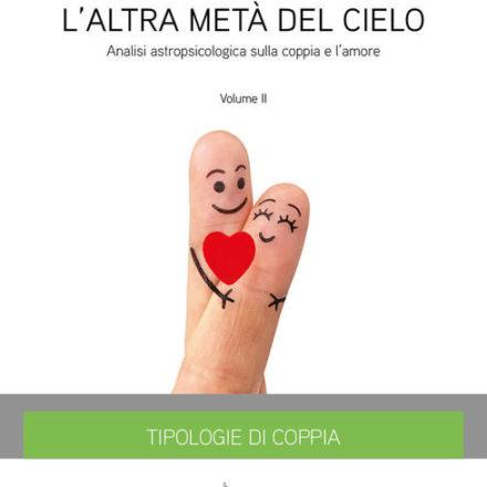 Eridanoschool - Negozio - L'Altra metà del cielo vol 2 - Lidia Fassio