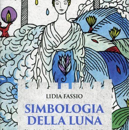 Eridanoschool - Negozio - Simbologia della Luna - Lidia Fassio