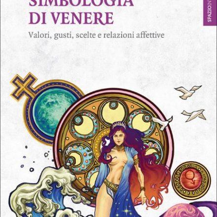 Eridanoschool - Negozio - Simbologia di Venere - Lidia Fassio