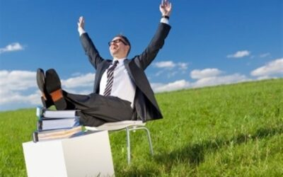 La differenza tra Lavoro e Vocazione