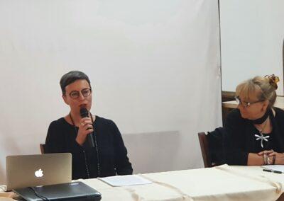 Cristina Barbaresi