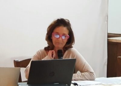 Marina Maino