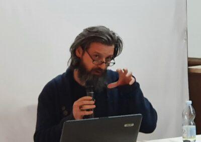 Gino Faraco